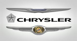 chrysler9